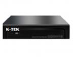 Đầu ghi hình IP KTEK KT-N600EH-8